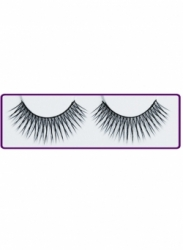 TF French Science Накладные Ресницы Fashion Lashes 108