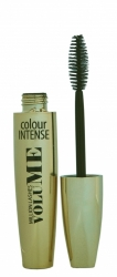 Тушь Colour INTENSE Million Lash Volume Gold
