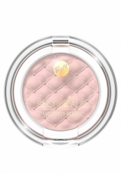 Тени Bell Cosmetics Secretale Mat Eyeshadow