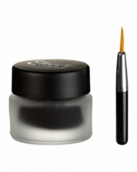 Подводка Sleek MakeUP Ink Pot Eyeliner