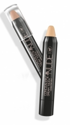 TF French Science Dream Touch Corrector 2in1