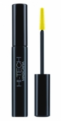 Тушь Pierre Rene Hi-Tech Mascara
