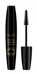 Тушь Pierre Rene Iconic Lashes Mascara