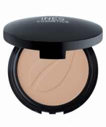 Пудра Ines Cosmetics BB Mineral Powder
