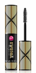 Тушь Bell Cosmetics Secretale Volume Define Mascara