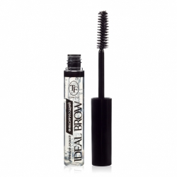 Тушь TF French Science Eyelash Booster 5in1