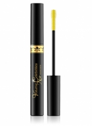 Тушь Eveline Cosmetics Volume Celebrity Noir Mascara