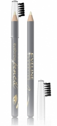 Eveline Cosmetics Eyebrow Pencil
