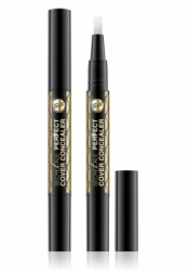 Bell Cosmetics Secretale Perfect Cover Concealer