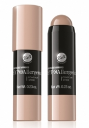Bell Cosmetics HYPOAllergenic Contour Stick