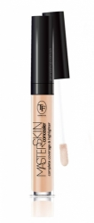 TF Cosmetics Master Skin Concealer (CTC-02)