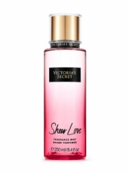 Спрей для тела Victoria's Secret Sheer Love