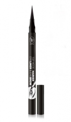 Подводка TF Cosmetics Top Model Marker (TEL-12)