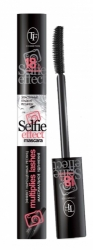 Тушь TF Cosmetics Selfie Effect Mascara