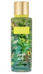 Victoria's Secret Jungle Lily