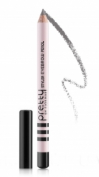 Flormar Pretty Styler Eyebrow Pencil