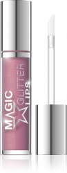 Помада Bell Cosmetics HYPOAllergenic Magic Glitter Liquid Lipstick
