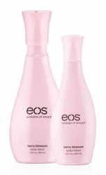 "Крем для тела EOS Body Lotion ""Berry Blossom"""