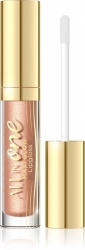 Помада Eveline Cosmetics All In One Maxi Glow Lipgloss