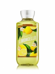 "Bath & Body Works Shower Gel ""Sparkling Limoncello"""