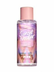 Victoria's Secret PINK Body Mist Sunset Nectar