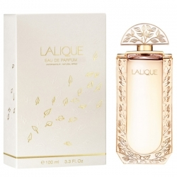 Lalique Lalique de Lalique 20th Anniversary Limited Edition