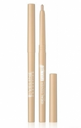 Eveline Cosmetics Ideal Cover Full HD Anti-Imperfections Concealer