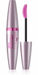 Тушь Eveline Cosmetics Big Volume Oh My lash!