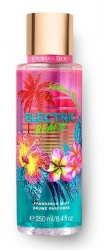 Victoria's Secret Electric Beach