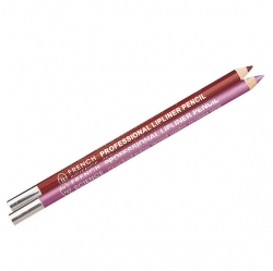 Карандаш TF Cosmetics Professional Lip Liner