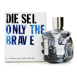 купить Diesel Only The Brave недорого