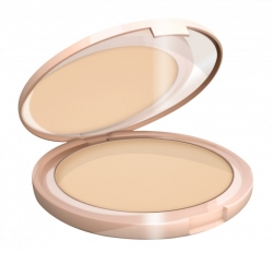 купить Bell Cosmetics 2 Skin Pocket Pressed Powder недорого