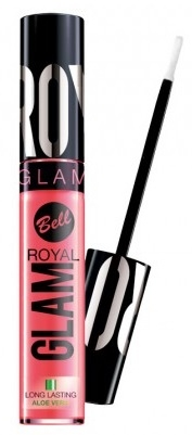 купить Bell Cosmetics Royal Glam недорого