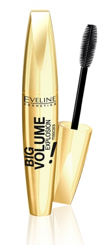 купить Eveline Cosmetics Big Volume Explosion недорого