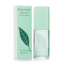 купить Elizabeth Arden Green Tea недорого