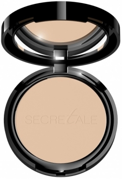 купить Bell Cosmetics Secretale Matte Powder недорого