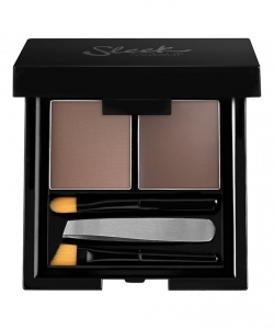 купить Sleek MakeUP Brow Kit недорого