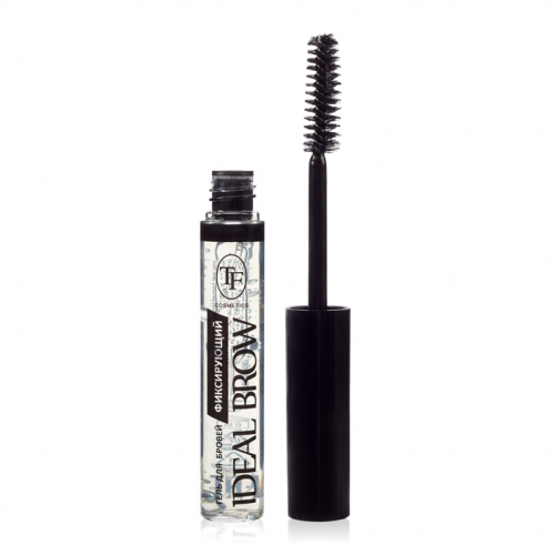 купить TF Cosmetics Eyelash Booster 5in1 (BG03) недорого