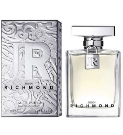 купить John Richmond John Richmond Eau de Parfum недорого