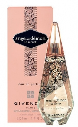 купить Givenchy Ange ou Demon 10 Years недорого