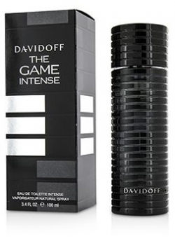купить Davidoff The Game Intense недорого