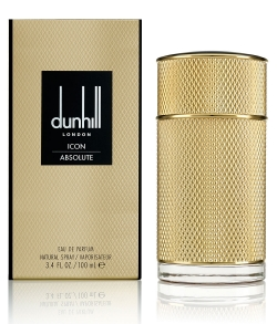 купить Alfred Dunhill Dunhill Icon Absolute недорого