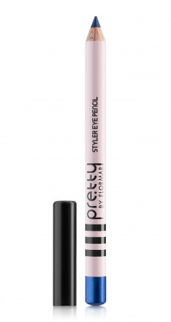 купить Flormar Pretty Styler Eye Pencil недорого