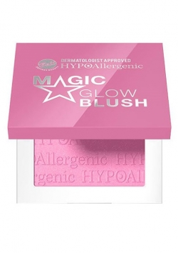 купить Bell Cosmetics HYPOAllergenic Magic Glow недорого