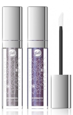 купить Bell Cosmetics Cosmos Lip Gloss недорого